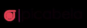 Picabela