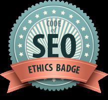 seo-ethics-code-badge