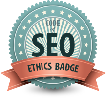 seo-ethics-code-badge